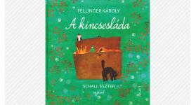 Fellinger Károly: A kincsesláda