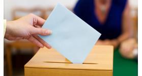 Választási tudnivalók 2016