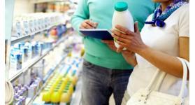 Új távlatok a fogyasztóvédelemben