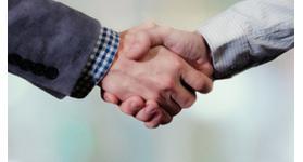 A garanciabiztosítás alapelvei