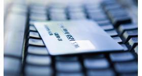 Miért drágább 2016. május 1-től az online vásárlás külföldről?