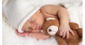 Az alvásról