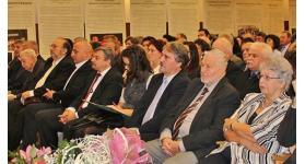A Csemadok XXIV. Országos Közgyűlése