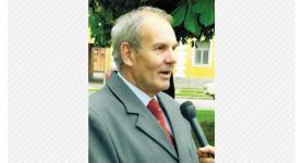 Magyar tanító a Kárpátok alatt